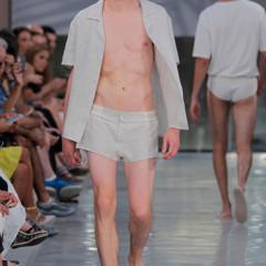 Foto 3 de 26 de la galería fox-haus-coleccion-primavera-verano-2016 en Trendencias Hombre