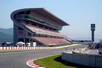 Descansa en paz... en el Circuit de Catalunya