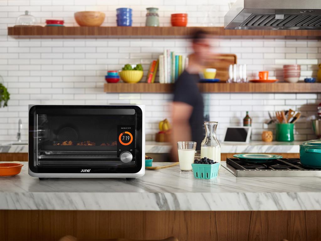 El caso de los hornos