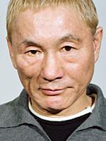 'Kantoku Banzai', lo nuevo de Takeshi Kitano