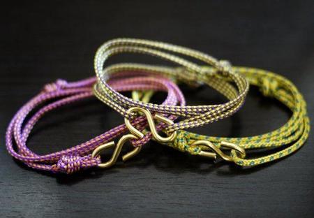 rope62.jpg