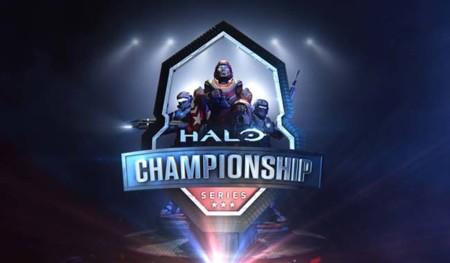 Halo 5: Guardians nos muestra más de su multijugador y el Halo World Championship