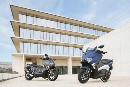 Yamaha Tmax 2017 022