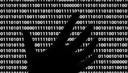Qué es el ransomware, cómo actúa y cómo prevenirlo