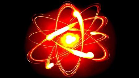 Stellarator vs Tokamak: la no tan reñida carrera tecnológica por la fusión nuclear