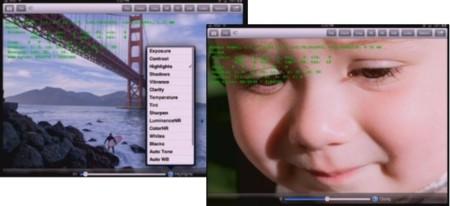 Adobe está probando una versión de Lightroom para iPad