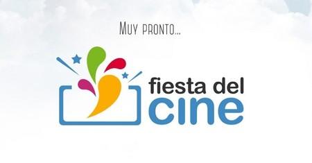 'La Fiesta del cine' ya tiene nuevas fechas: 31 de marzo, 1 y 2 de abril