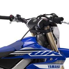 Foto 28 de 32 de la galería yamaha-wr450f-2019 en Motorpasion Moto