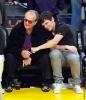 36_Jack Nicholson y su hijo Raymond.jpg