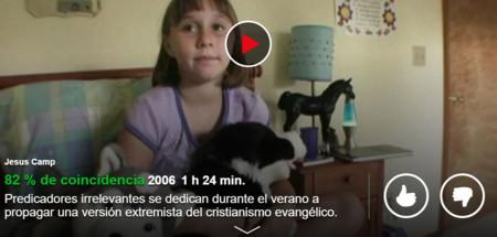 Netflix48