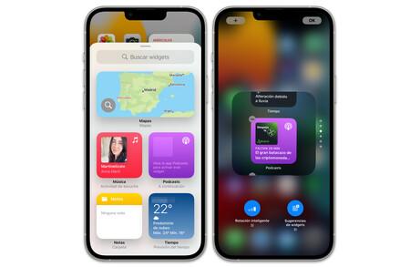 Iphone 13 Pro 04 Widgets 01