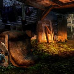 Foto 5 de 6 de la galería uncharted-golden-abyss-tgs-2011 en Vida Extra