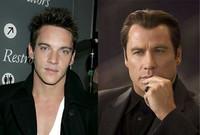 Travolta y Rhys Meyers ruedan 'Desde París, con amor' con producción de Luc Besson