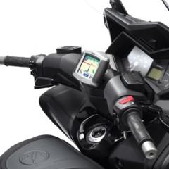 Foto 30 de 32 de la galería yamaha-t-max-2012-detalles en Motorpasion Moto