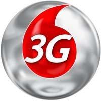 Más 3G, pero más barato por favor