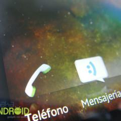 Foto 15 de 50 de la galería sony-xperia-s-analisis-a-fondo en Xataka Android