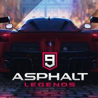 Asphalt 9: Legends llega a Mac gracias a Project Catalyst