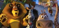 Taquilla USA: la animación de Dreamworks en un pedestal