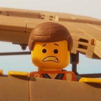 Estrenos de cine: juguetes animados, reinas malogradas y niños siniestros