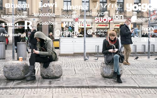 Lo que el usuario no ve tras el proceso de portabilidad