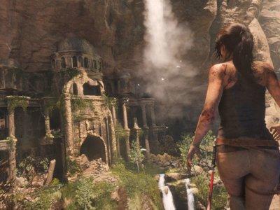 Llega a Xbox One la demostración gratuita de Rise of the Tomb Raider ¡Descárgala ahora!