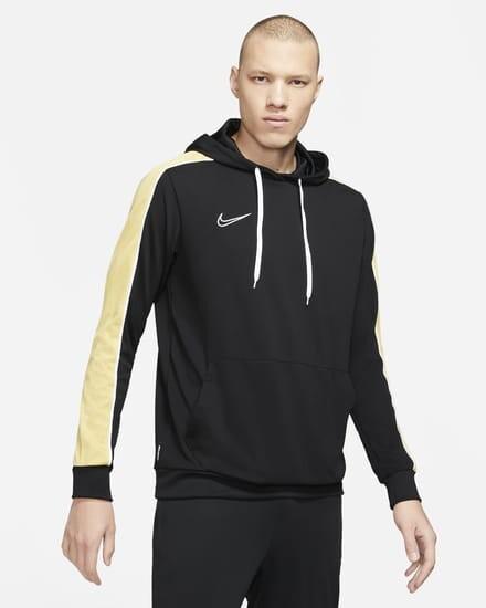 Nike Dri Fit Academy