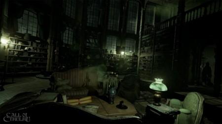 Cyanide Studio sustituirá a Frogwares para hacerse cargo del nuevo Call of Cthulhu