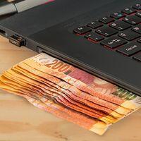 Más detalles del hackeo a la banca de México: se planeó durante seis meses y la PGR ya encontró el malware utilizado
