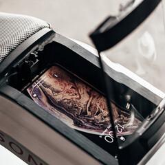 Foto 10 de 10 de la galería sondors-metacycle-2021 en Motorpasion Moto
