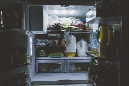 Tips para que uses de forma óptima tu congelador y le saques todo el provecho a la comida