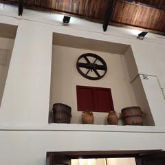 Foto 32 de 51 de la galería xiaomi-mi-9-se-fotografias en Xataka