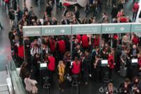 El Mobile World Congress 2015 se acaba: tu turno, Apple