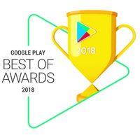 Google Play Best Of 2018 Awards: así podrás votar por tu juego favorito