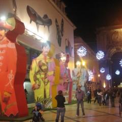 Foto 6 de 10 de la galería a-baixa-lisboa en Diario del Viajero