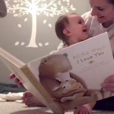 """""""El amor de una madre"""", el emotivo vídeo que reconoce el esfuerzo y dedicación de las madres durante la pandemia"""