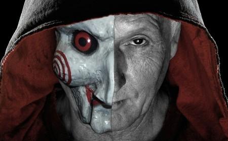 ¿Qué ha pasado en la saga 'Saw'? Guía para no perderse entre los juegos macabros de Jigsaw