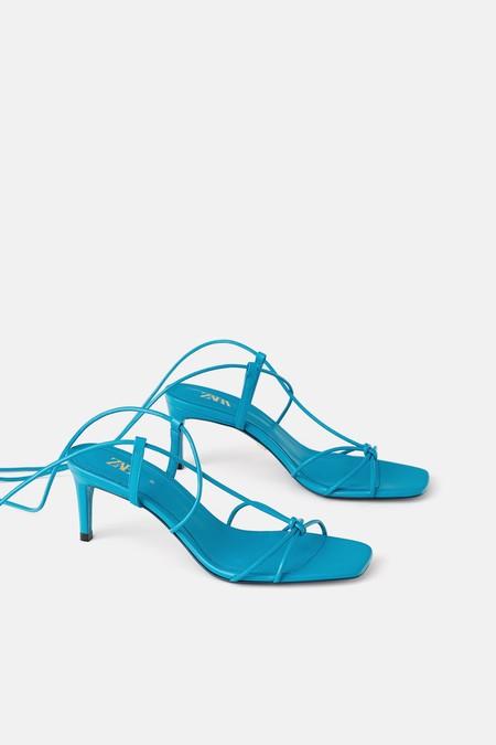 Blue Collection Zara 06