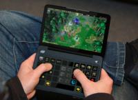 Razer presentará Project Fiona el 10 de enero, posiblemente Razer Switchblade