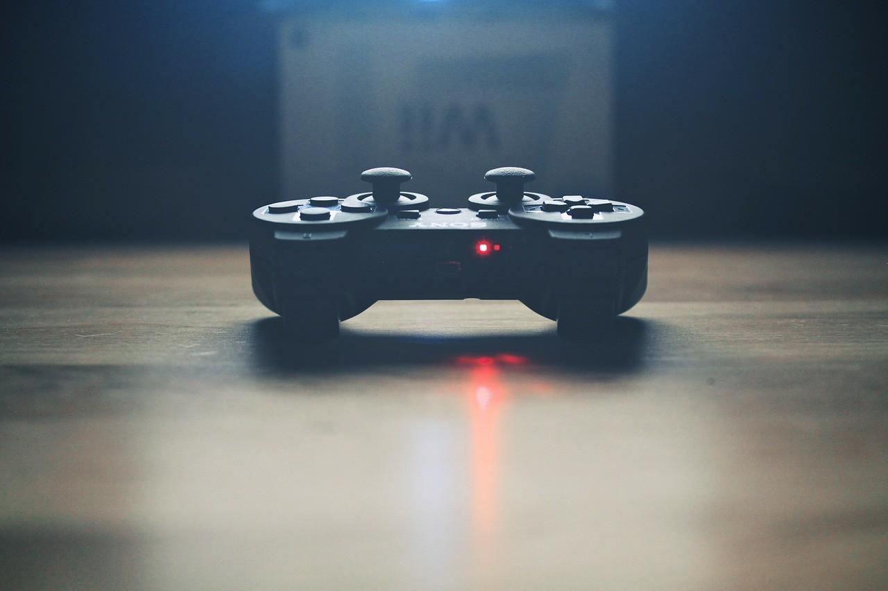 6 Webs Para Jugar Gratis De Los Videojuegos Retro A Los Minijuegos Online