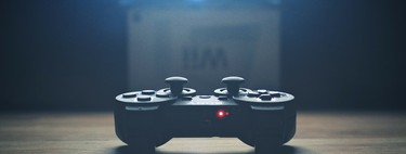 6 webs para jugar gratis: de los videojuegos retro a los minijuegos online
