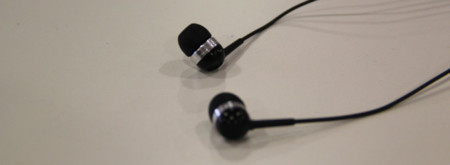 auriculares epson moverio bt-200 gafas in-ear