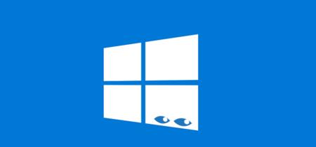 Las mejoras de privacidad de Windows 10 son un buen paso, pero aún insuficiente