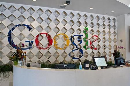 Google mantiene la locomotora a pleno rendimiento a la espera de consolidar el móvil