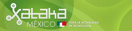 Xataka México, nueva publicación de Weblogs SL
