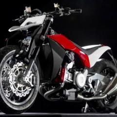 Foto 5 de 8 de la galería husqvarna-mille-3-concept-no-sabria-como-calificarla en Motorpasion Moto