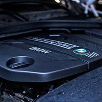 La policía registra la sede de BMW en Corea del Sur tras decenas de incendios en sus coches