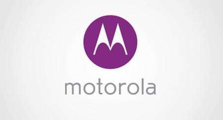 Motorola podría volverse el segundo fabricante de equipos Android gracias a Lenovo