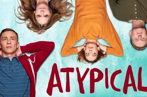 'Atípico' es una de las comedias más recomendables de Netflix: una agradable serie familiar contra los estereotipos sobre el autismo