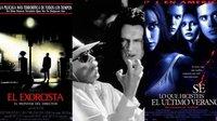 Encuesta de la semana   Cine de terror (I)   Resultados