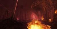 'Castlevania: Lords of Shadow - Mirror of Fate' nos hace aún más difícil la espera con una nueva galería de imágenes